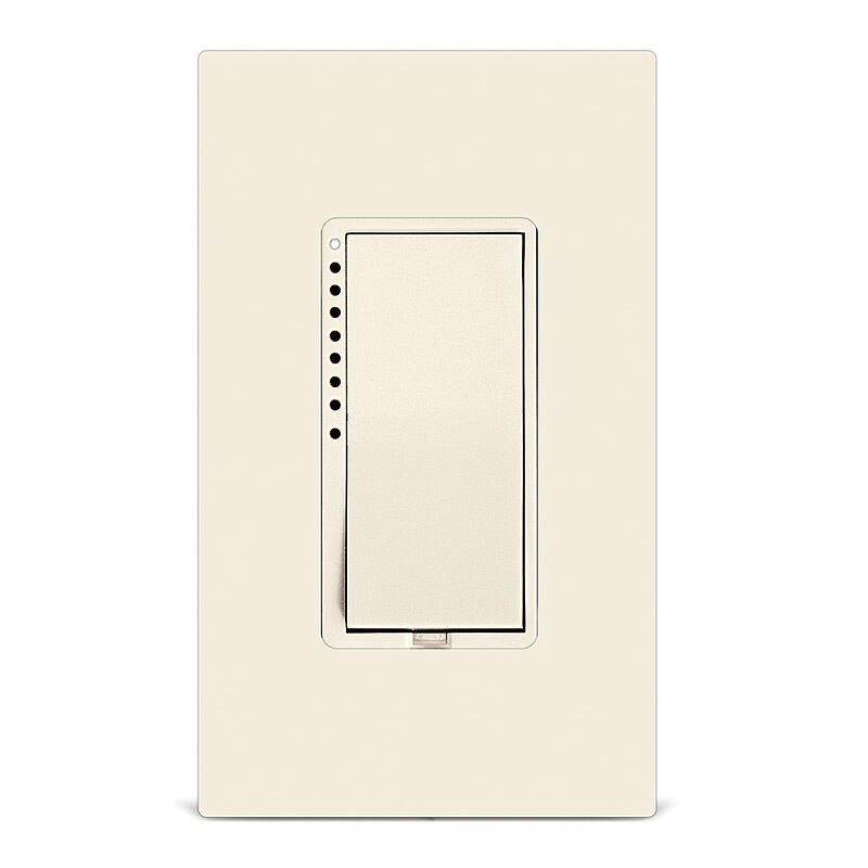 New Insteon 2477slal Switchlinc 1800w On Off Switch Non