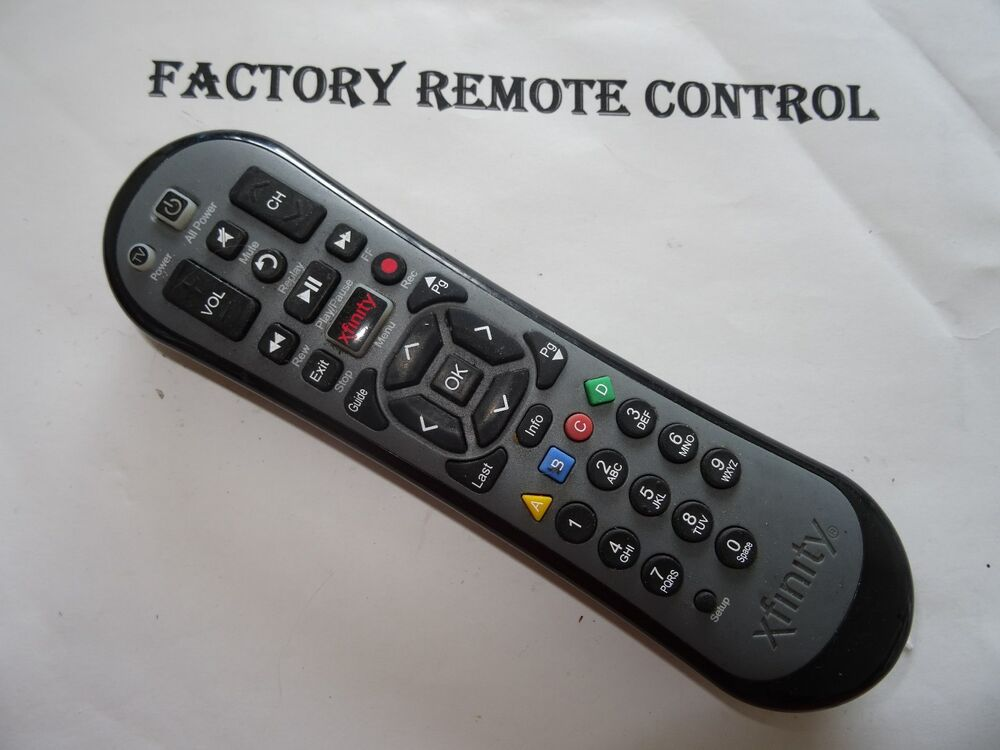 Locate your remote below and select the TV Brand from the drop down to retrieve the TV Codes.