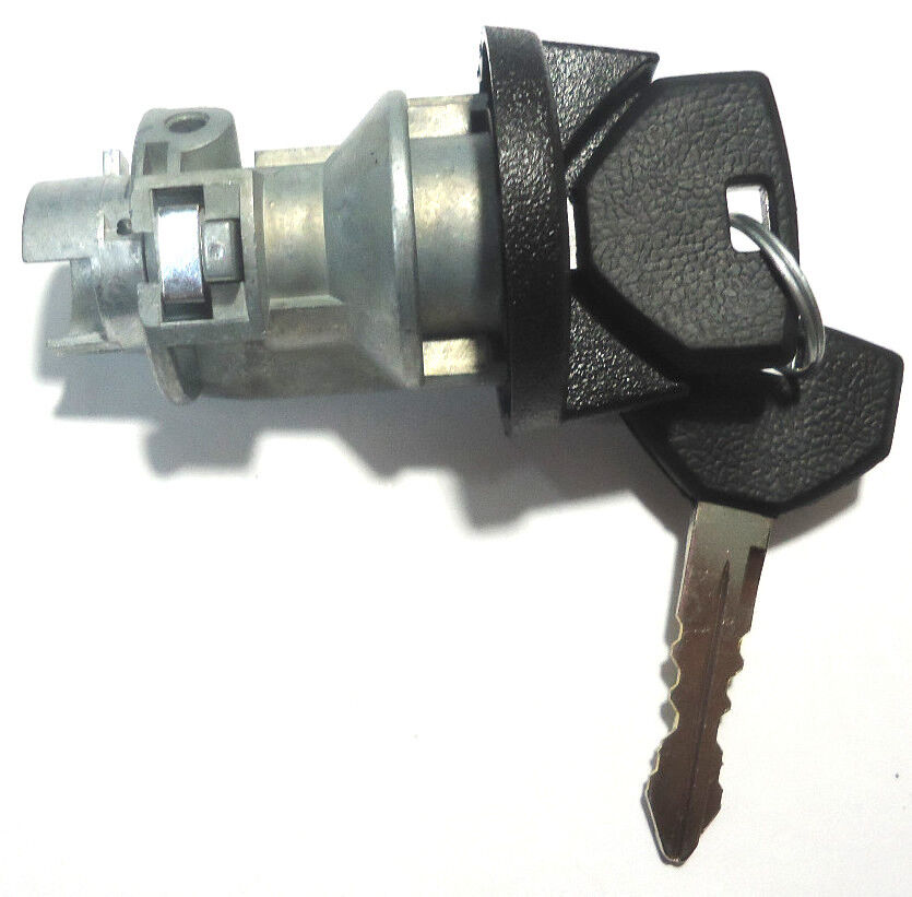 New Chrysler Dodge Jeep Plymouth Ignition Key Switch Lock