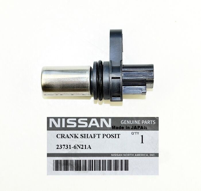 Large besides  moreover Nissan Xterra Cps furthermore C also Hqdefault. on nissan maxima crankshaft position sensor location