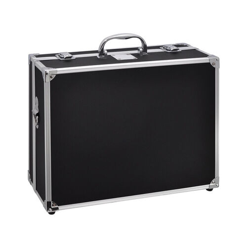 case equipment carrying hard photographic handle xit cases camera accessories