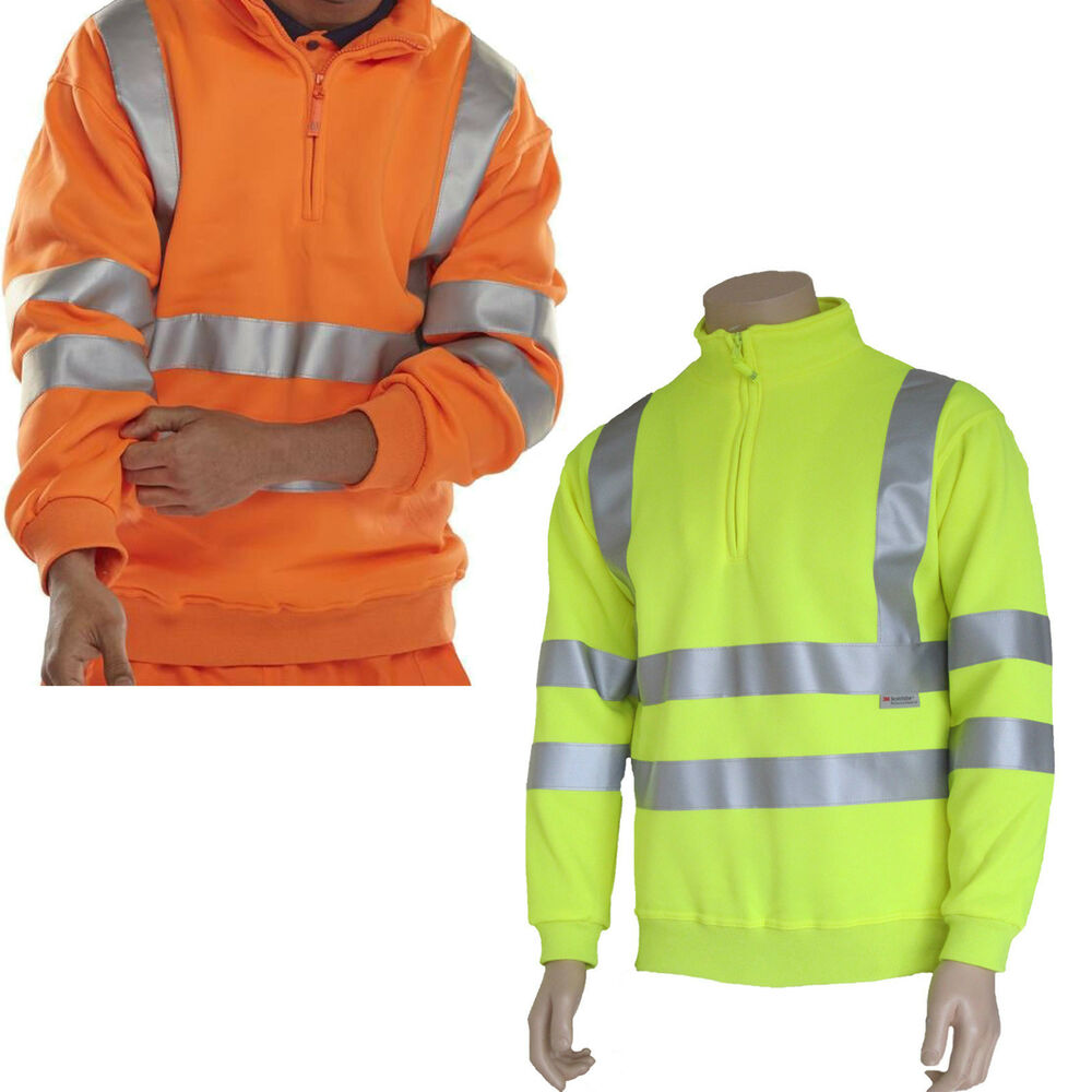 Safety clothing store