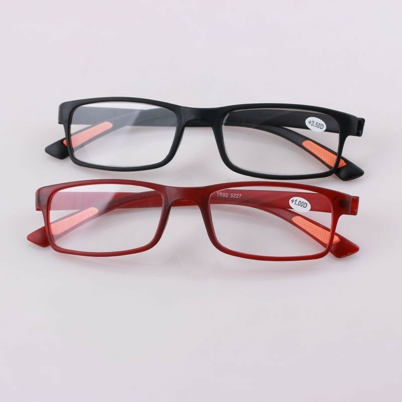 lightweight beautiful fashion reading glasses reading