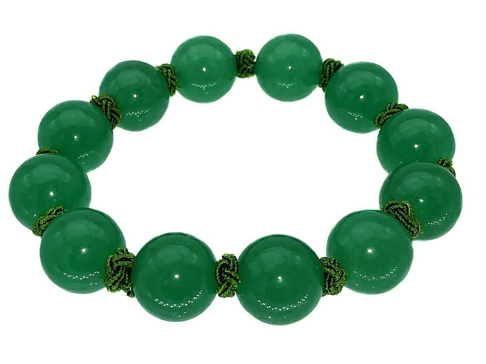 Feng Shui Handmade Green Aventurin Gemstone Beads Bracelet. English Watches. Pam 111 Watches. Rotary Watches. Pearl Leather Strap Watches. Time Force Watches. Custom Watch Watches. Zeon Watches. Domino Watches