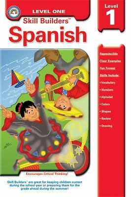 Childrens books in spanish and english pdf