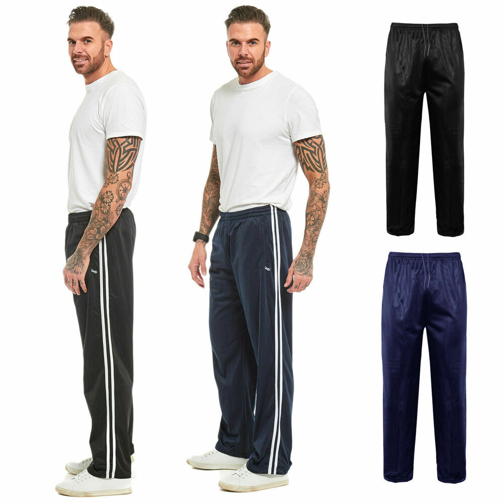 Image To Suit You have a range of work jogging bottoms available to purchase online. Our work jogging bottoms are available in different sizes, colours and styles to suit your requirements.