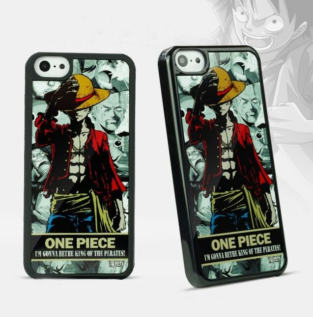 download one piece iphone - photo #34