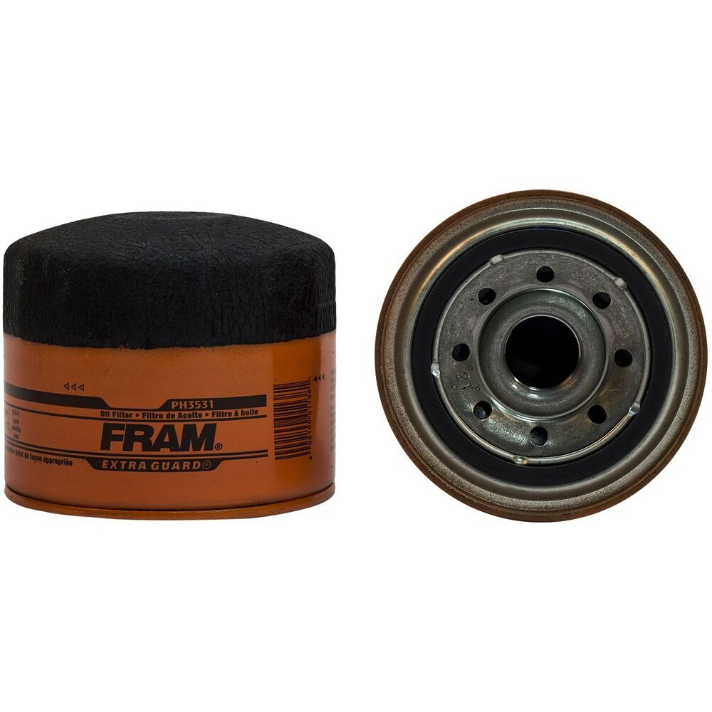 Image Result For Oil Filters Fram