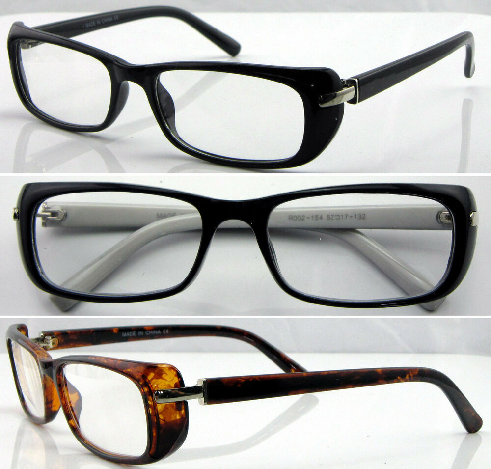 7c57bb580d8 Ray Ban Readers 1.25 « Heritage Malta