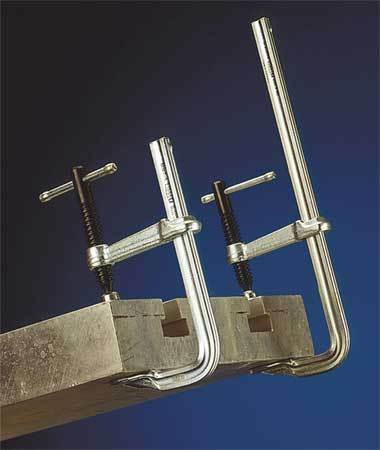 F Clamps Ebay BESSEY MMS-8 Sliding A...