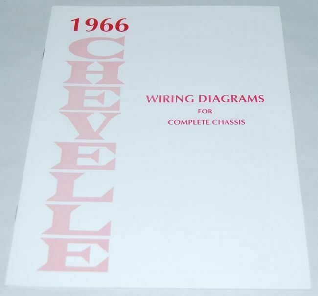 s-l1000  Chevelle Wiring Diagram on 73 chevelle heater diagram, 73 chevelle seats, 72 chevelle wiring diagram, 70 chevelle wiring diagram, 71 chevelle wiring diagram,