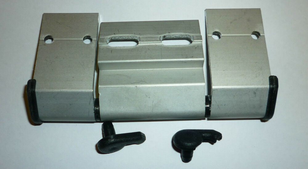 Creative Home  Atwood Entry Door Hinge 4 Leaf Design