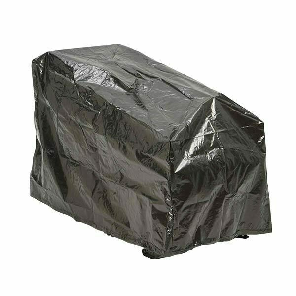 Snow Thrower Accessories : Yard guard universal two stage snow blower cover ebay