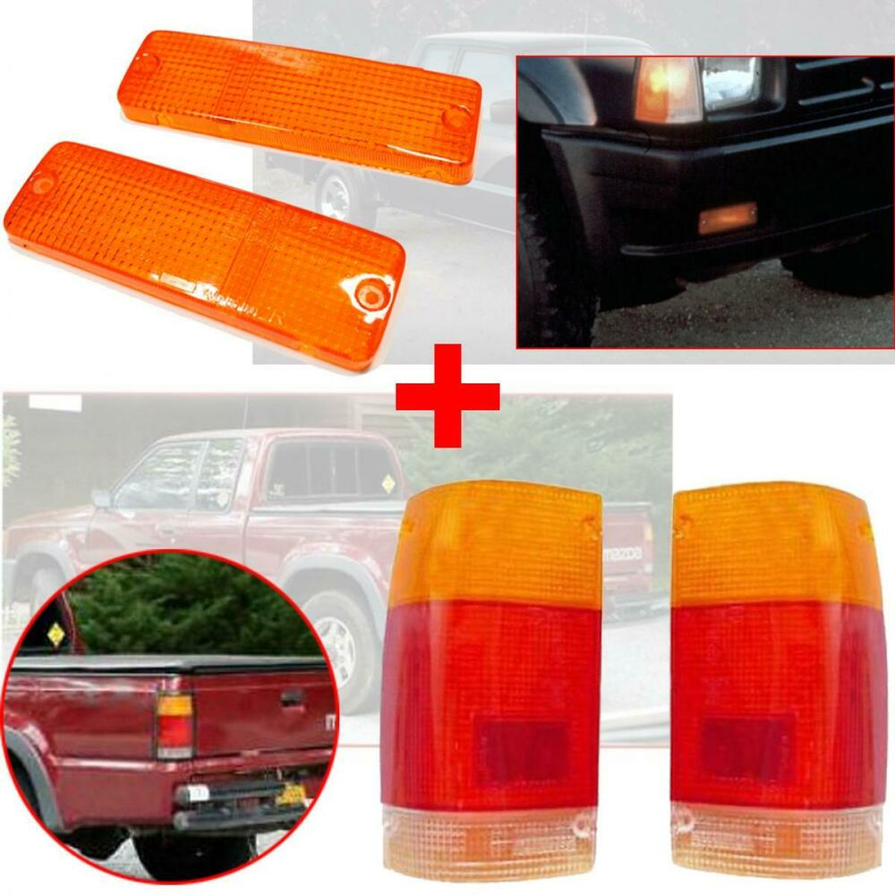 new 2013 2014 led ccfl tail lamp tail light honda accord. Black Bedroom Furniture Sets. Home Design Ideas