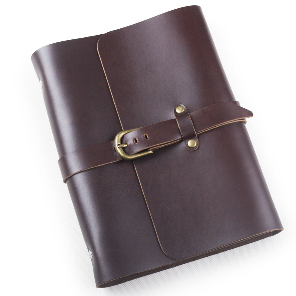 Notebooks - Notepads and Journals - Paperchase