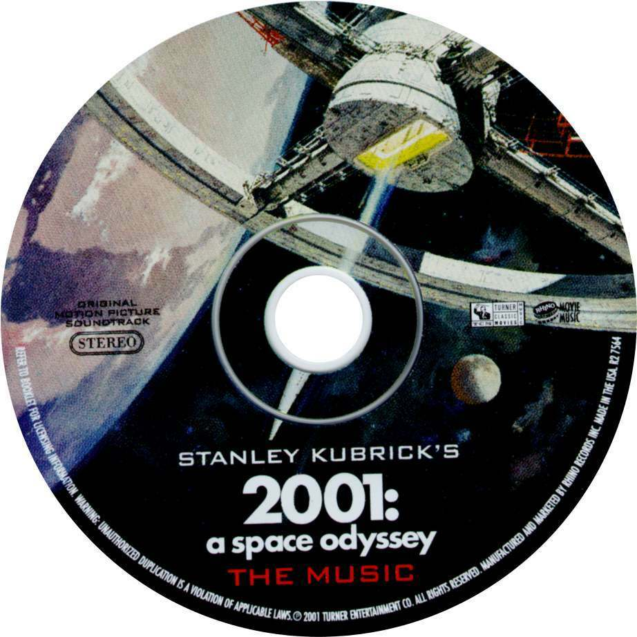 2001 essay kubricks new odyssey space stanley 2001: a space odyssey — the imax experience imax and warner bros pictures are celebrating the 50 th anniversary of 2001: a space odyssey with special engagements of stanley kubrick's science fiction masterpiece.