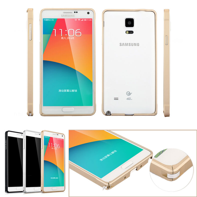 how to change photo contact samsung note 8