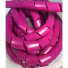 Cord Detangler PURPLE - for ALL! Clippers, Trimmers, Blow Dryers, Irons, Cords