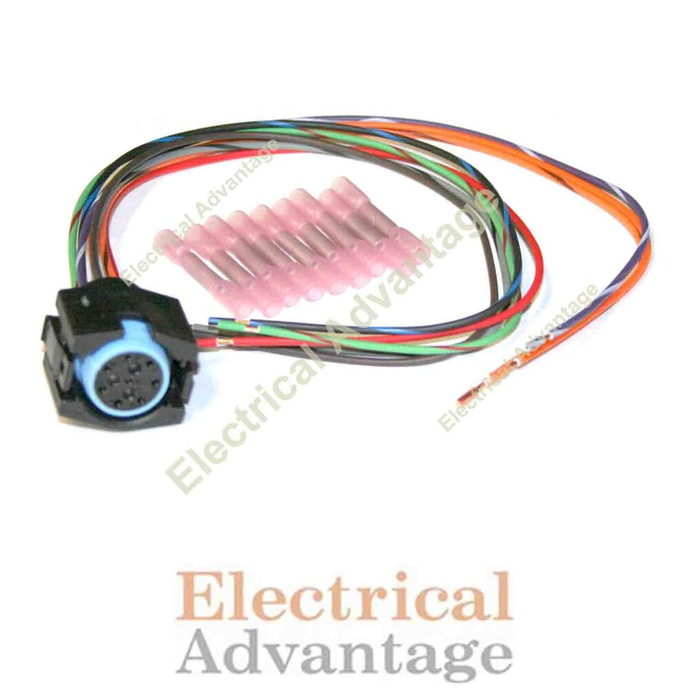 42re Transmission Wiring Harness | Wiring Liry on
