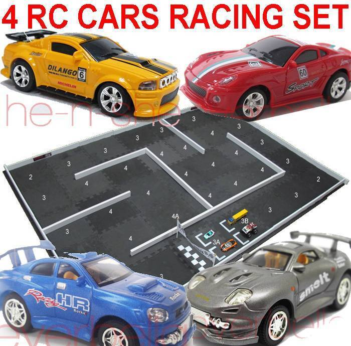 build own remote control car with 331366992481 on Watch moreover Tearing An Old Laptop Apart To Build A Ground Control Station in addition respond as well The Best Build Your Own Programmable Robot Kits For Learning At Home And In Schools also B00QZBKYNG.