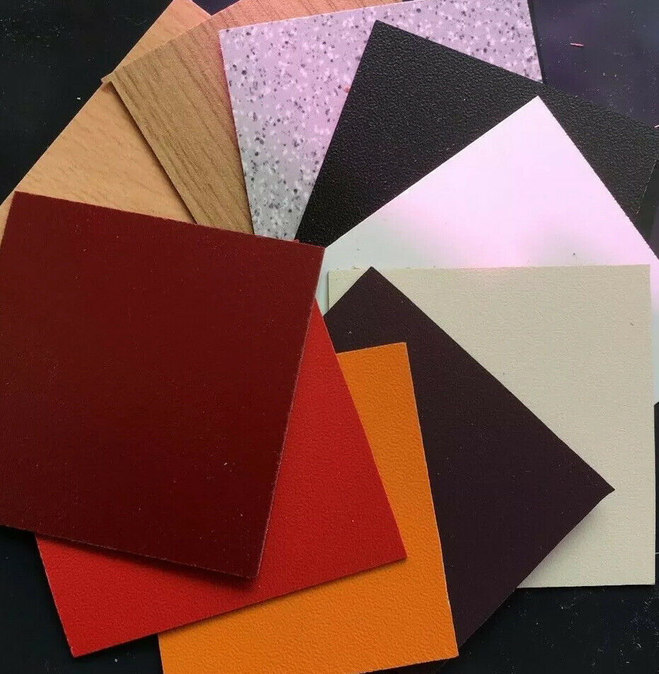 Formica type laminate sheets various colours 1200 x 600mm - Formica immagini a colori ...