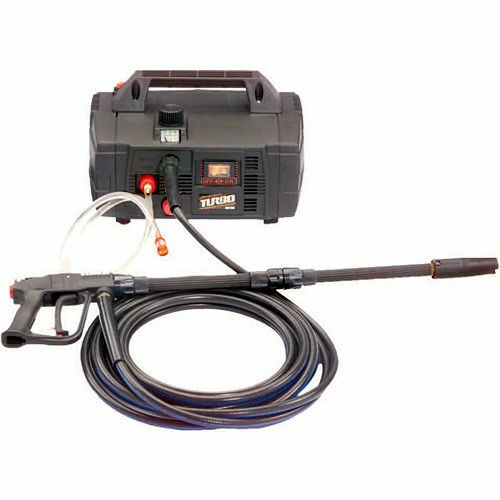 General Pump Semi Pro 1000 Psi Electric Cold Water Hand