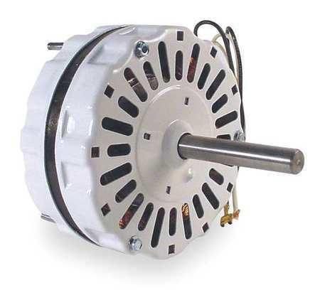 Broan 97009316 Replacement Motor Ebay