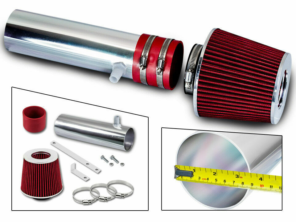 89 impala fuel filter location racing air intake kit dry filter for 94 96 chevy impala