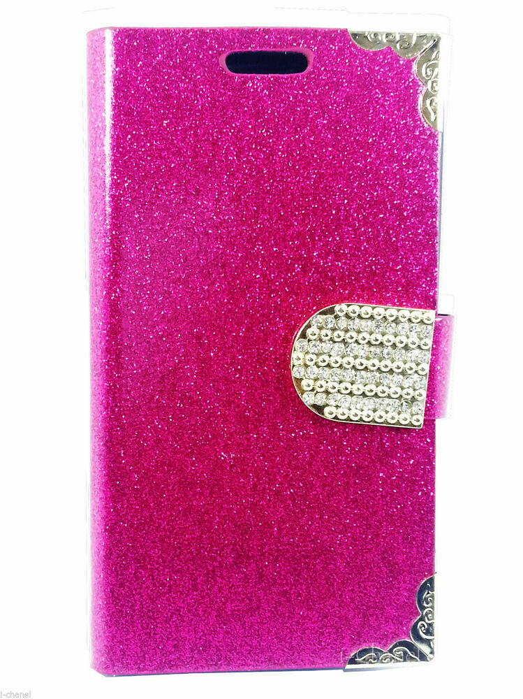 Case Design ebay galaxy 4 phone cases : ... Wallet Back Case Cover For Samsung Galaxy iPhones Sony Xperia : eBay
