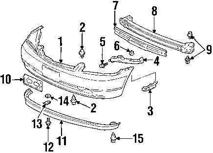 pontiac trans sport wiring diagram with 1993 Chevy 1500 Engine Belt Diagram on 2010 Camaro Steering Column Wiring Diagram also Windshield Wiper Wiring Diagram 2000 Pontiac Bonneville as well How To Change Air Conditioning furthermore T4517165 Firing order 3 1 oldsmobile v6 further T5017203 Firing order diagram 1994 buick lesabre.