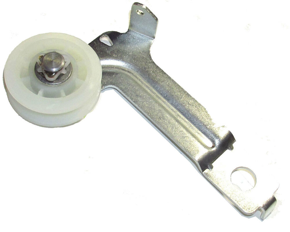 W10547292 Dryer Pulley Idler For Whirlpool Kennmore Maytag