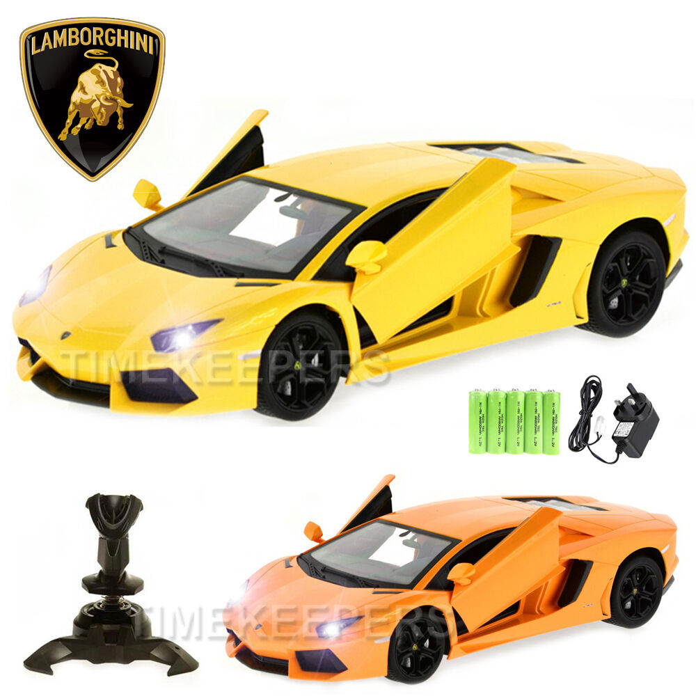 lamborghini huracan remote control car 2017 2018 cars. Black Bedroom Furniture Sets. Home Design Ideas
