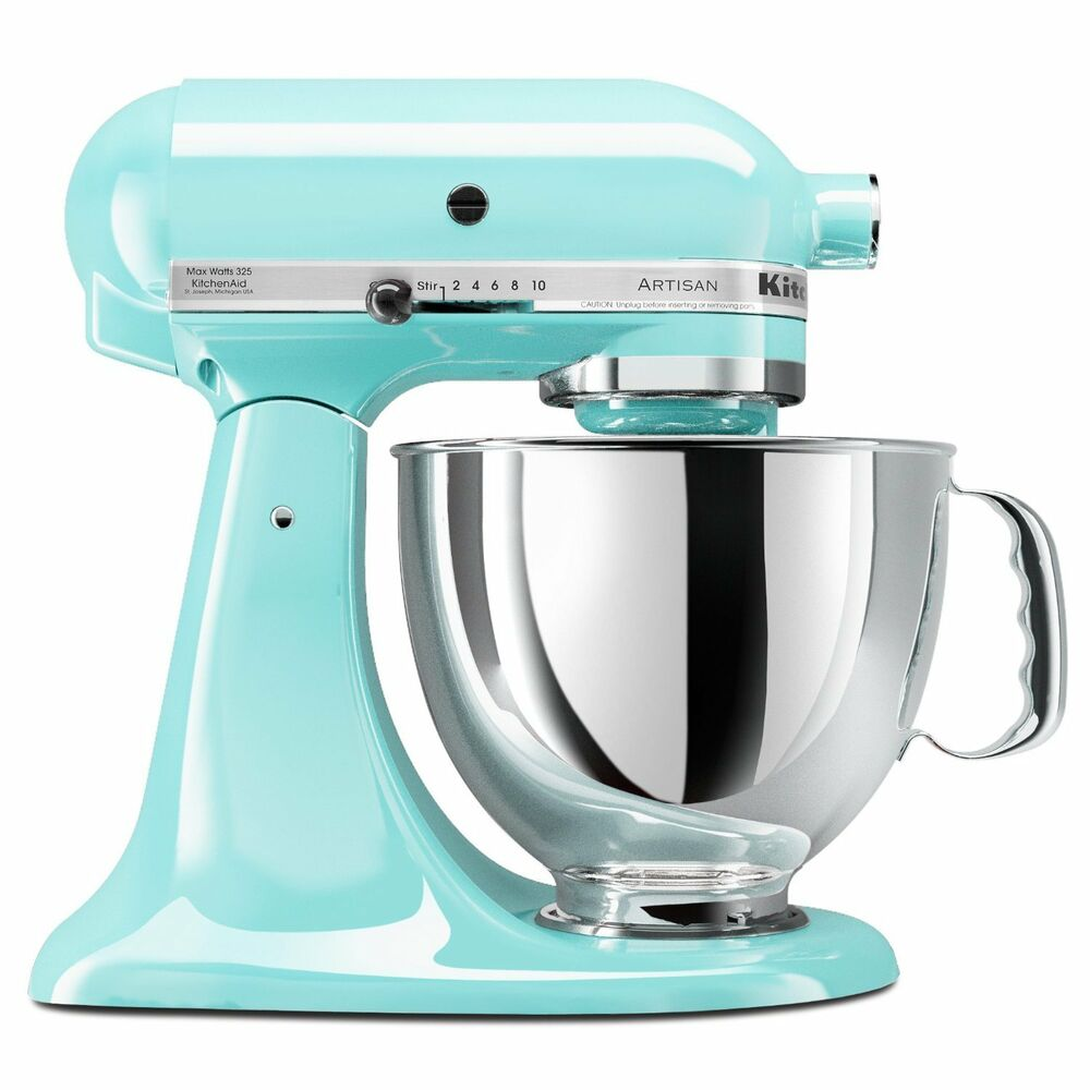 Image Result For Qvc Kitchen Appliances