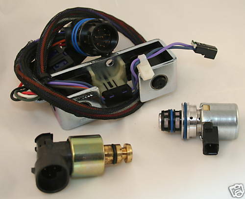 s l1000 jeep grand cherokee shift solenoid ebay  at soozxer.org