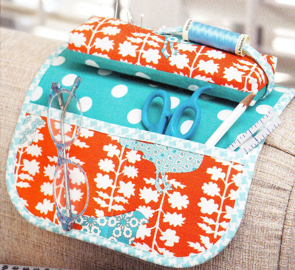 Pattern Sit Amp Stitch Pincushion Fun And Handy Sewing
