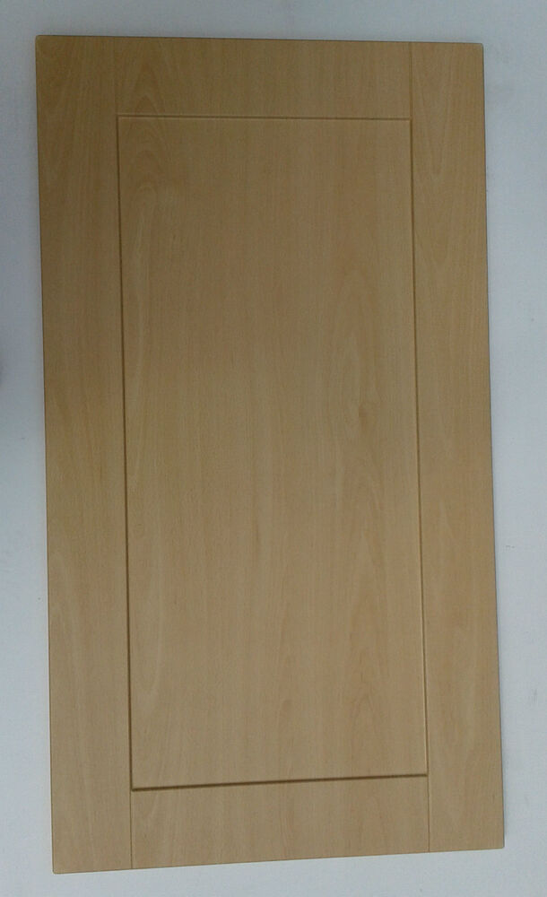 Kitchen Unit Doors B Amp