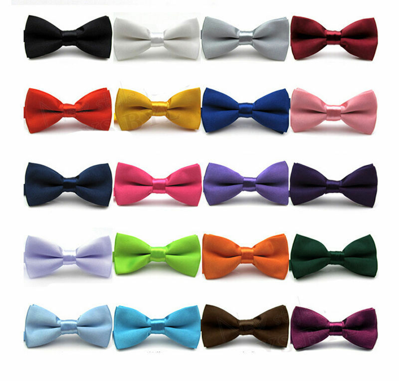 Bow Tie Party Decorations