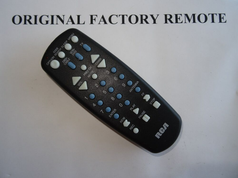 How to Program a Universal Remote - The Connection