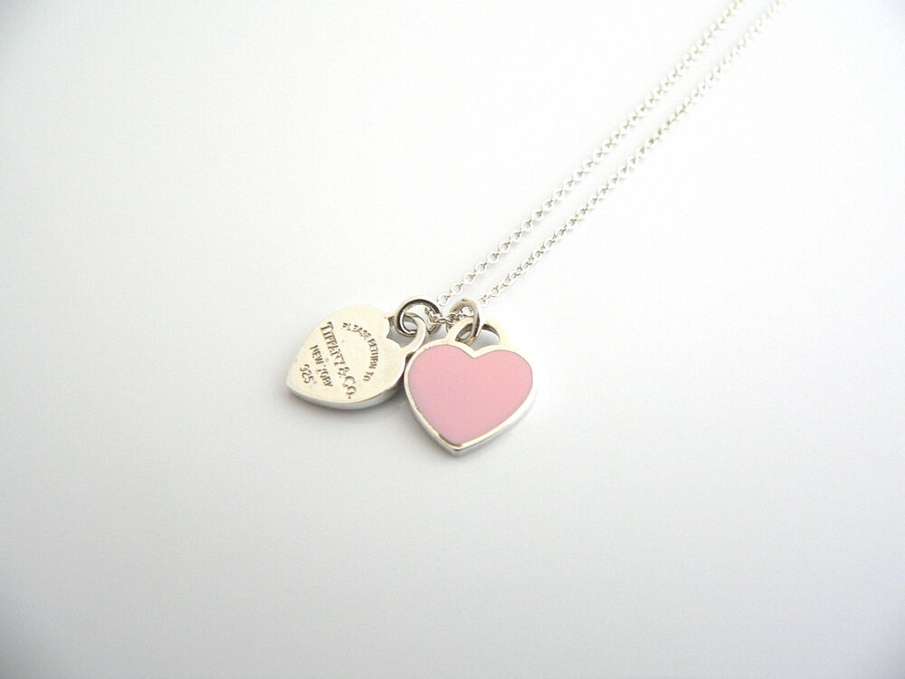 Sterling Silver Double Link Chain Necklace