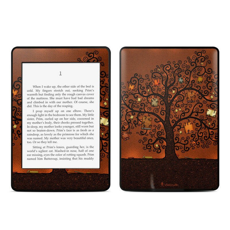 download kindle e book to ipad