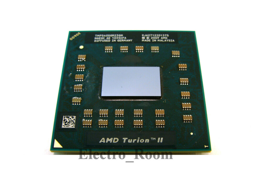 Amd Turion 64 X2 Tl 58 Driver Download