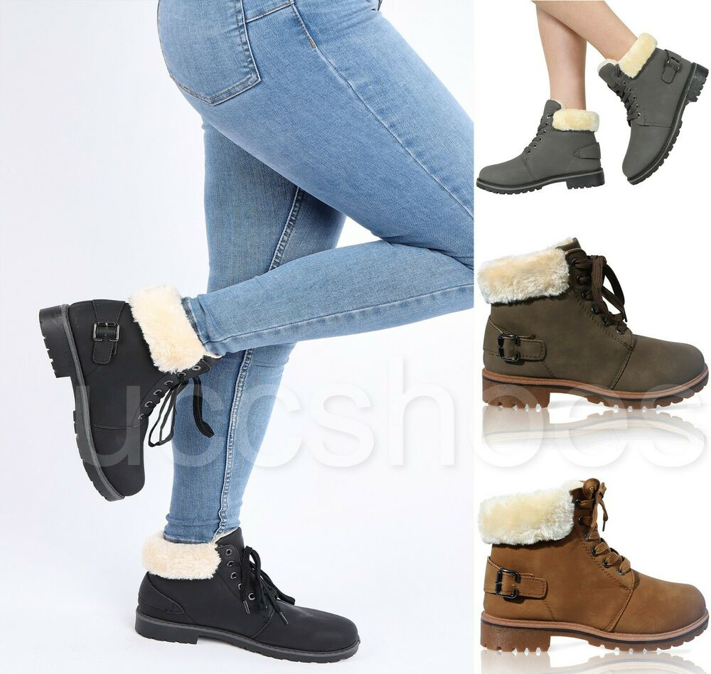 Warm, comfortable and durable, winter boots have been especially created to keep the foot, ankle and leg insulated and protected from cold weather so they are most suited to .