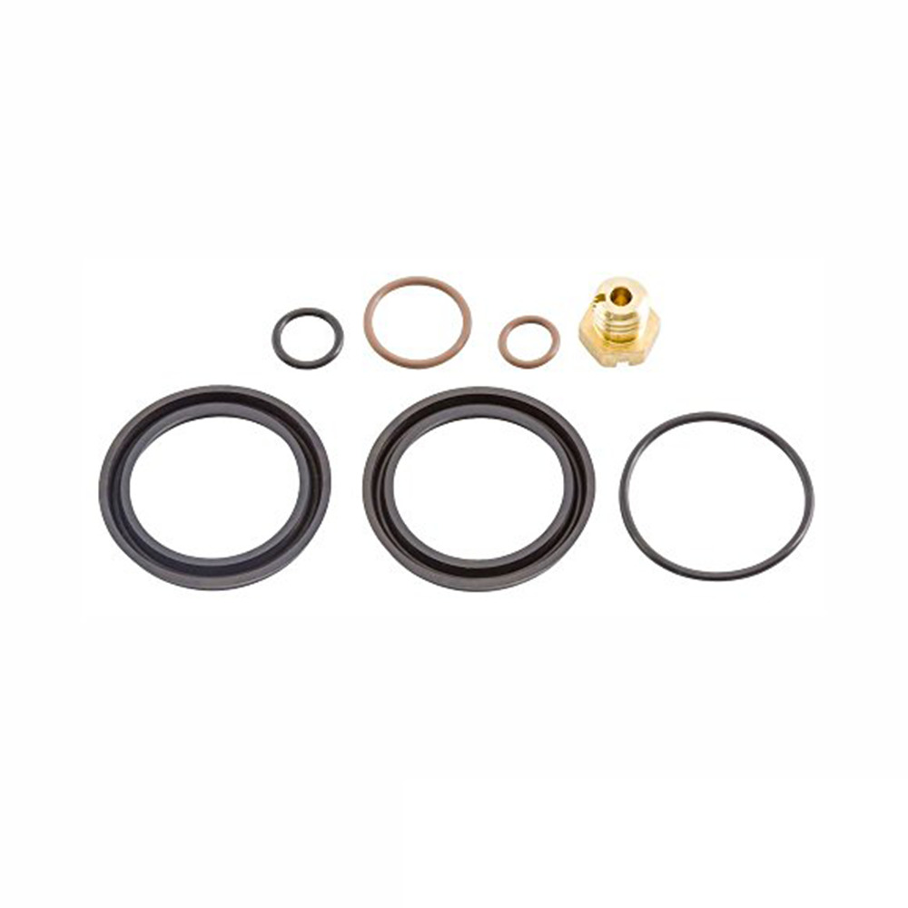 filter housing  duramax fuel filter housing kit