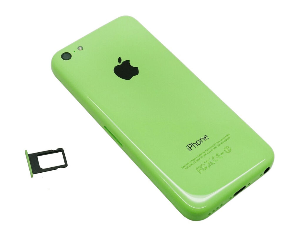 Buy Iphone C Battery Replacement