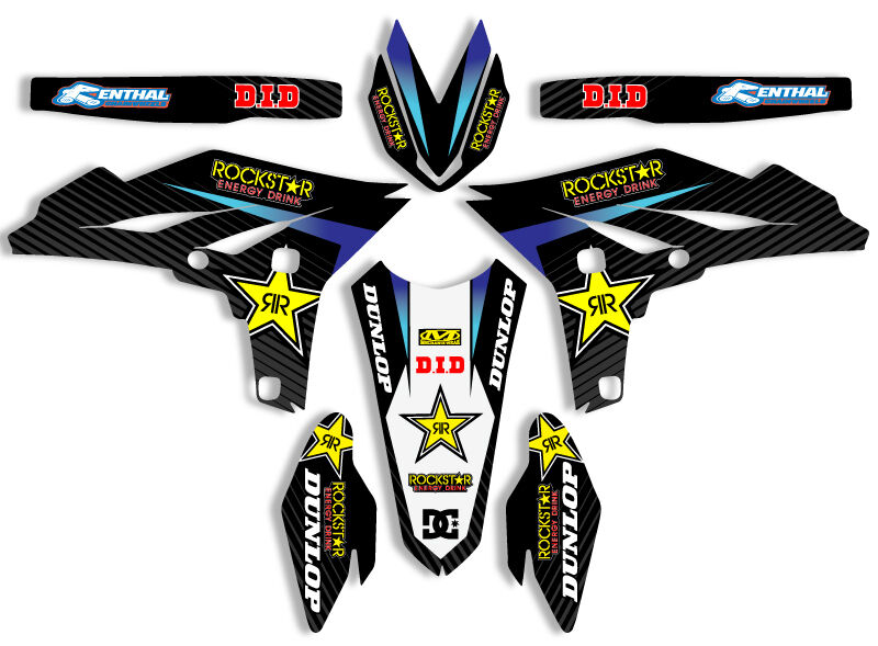 2010 2011 2012 2013 Yz 250f Graphics Kit Yamaha Yzf 250. Ksu Logo. Fret Decals. Deadpool Decals. Healthyplace Signs. Diabetic Coma Signs Of Stroke. Sports Car Stickers. Nightmare Before Christmas Murals. International Murals