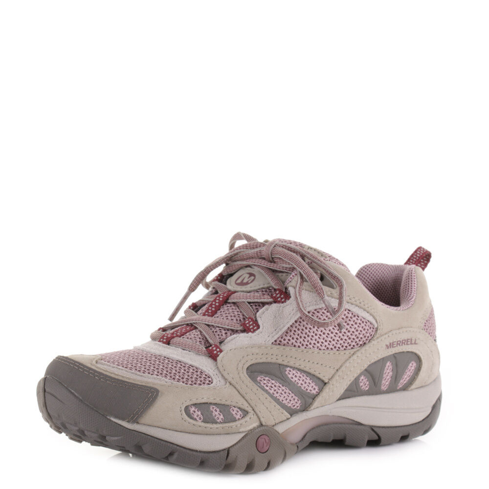 Where To Buy Merrell Womens Shoes