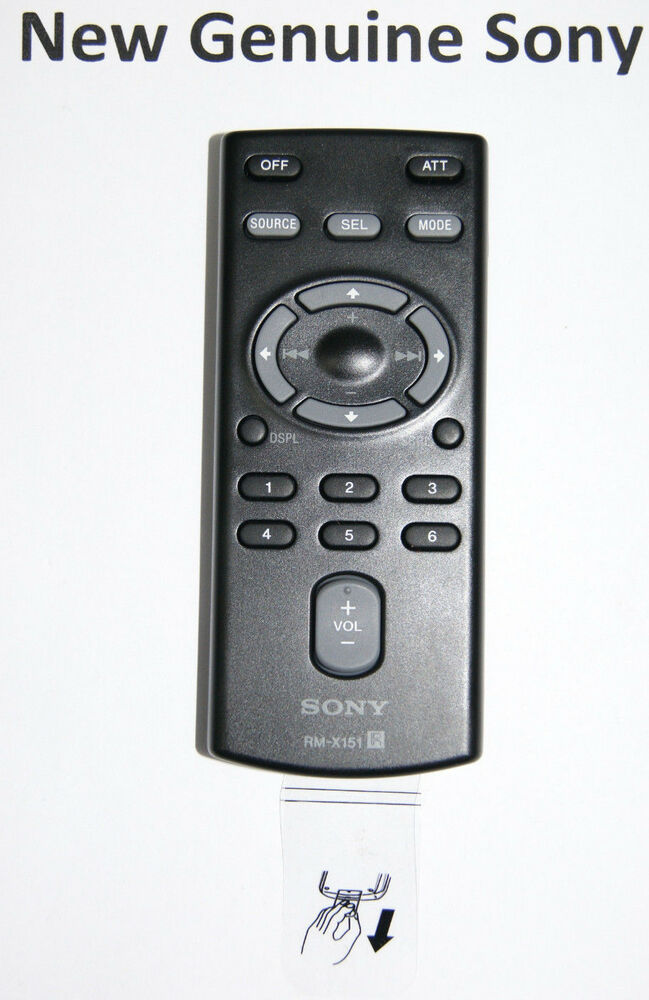 s l1000 sony remote rm x151 for cdx gt480u cdx gt480us cdx gt232 cdx sony cdx gt520 wiring diagram at readyjetset.co