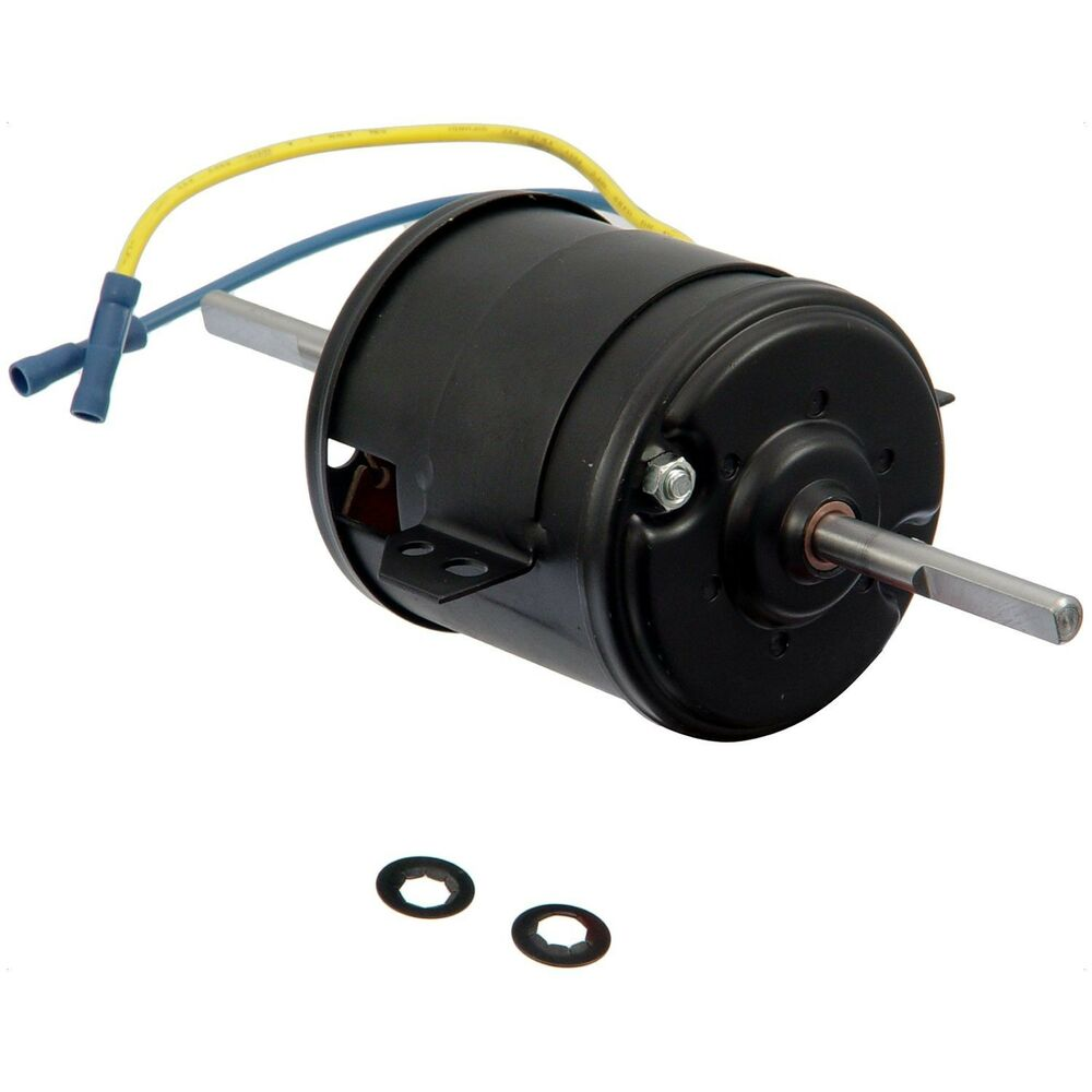 New siemens vdo pm3533 hvac blower motor ebay for A and l motors