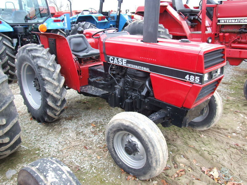international 986 tractor wiring diagram with 331480942120 on Farmall 544 together with Mey Ferguson 135 Starter Wiring Diagram as well International Harvester 986 Wiring Diagram moreover Ih Cub Cadet Forum 2130 Wiring Diagram furthermore 1086 International Harvester Wiring Diagram.