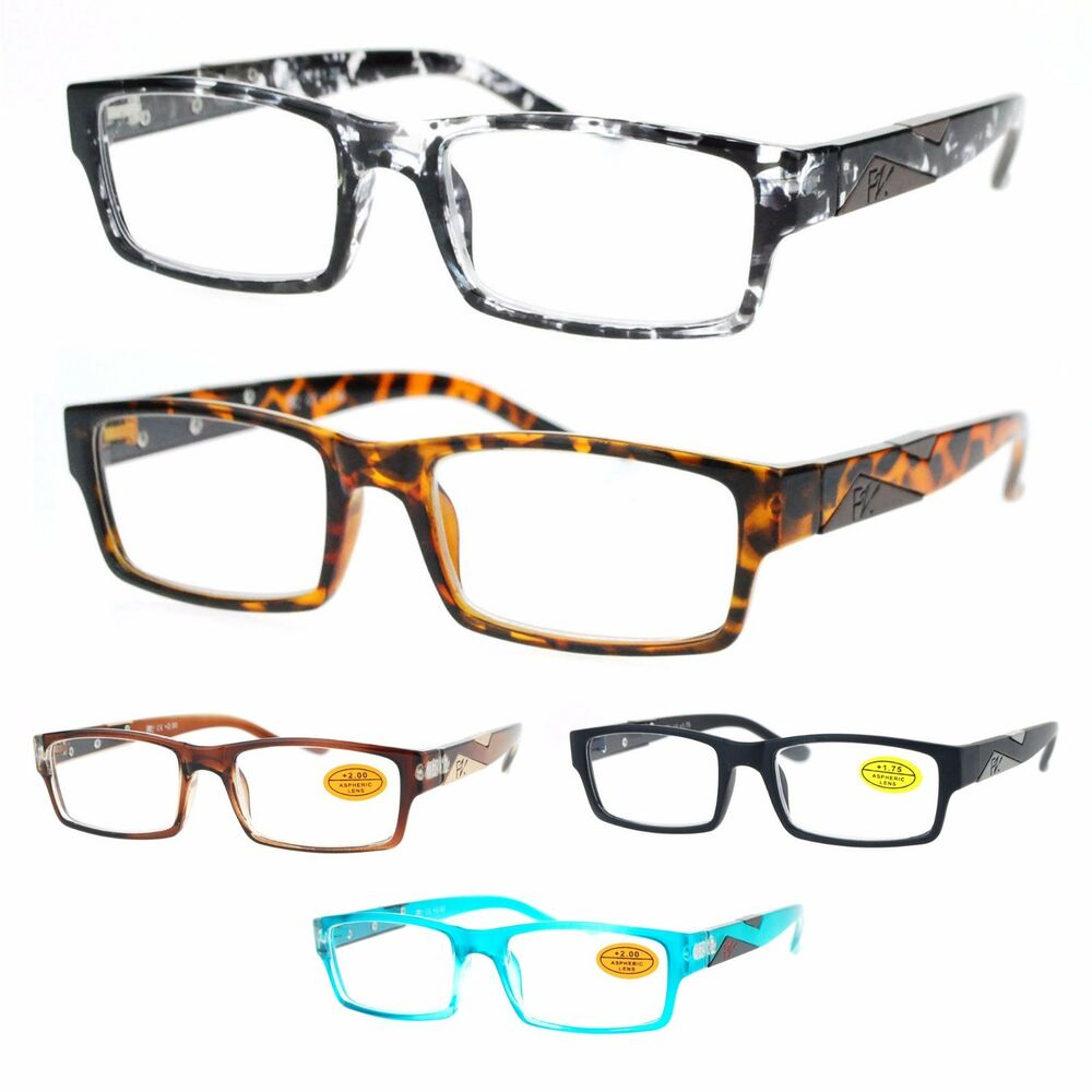 Glasses Frames Too Narrow : Pablo Zanetti Narrow Rectangular Plastic Frame Designer ...